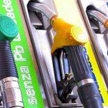 cna-distributori-carburanti-gli-aumenti-della-benzina-ci-por-4915-660x368
